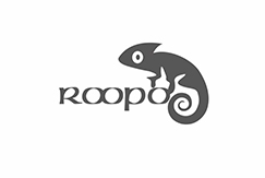 ROOPO