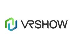 VRSHOW